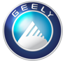 Geely.Logowww.limoographic.com_